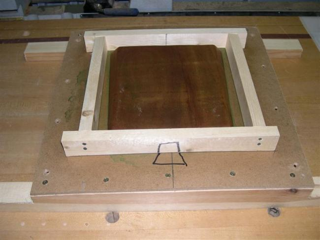 Name:  mast step mold.jpg
