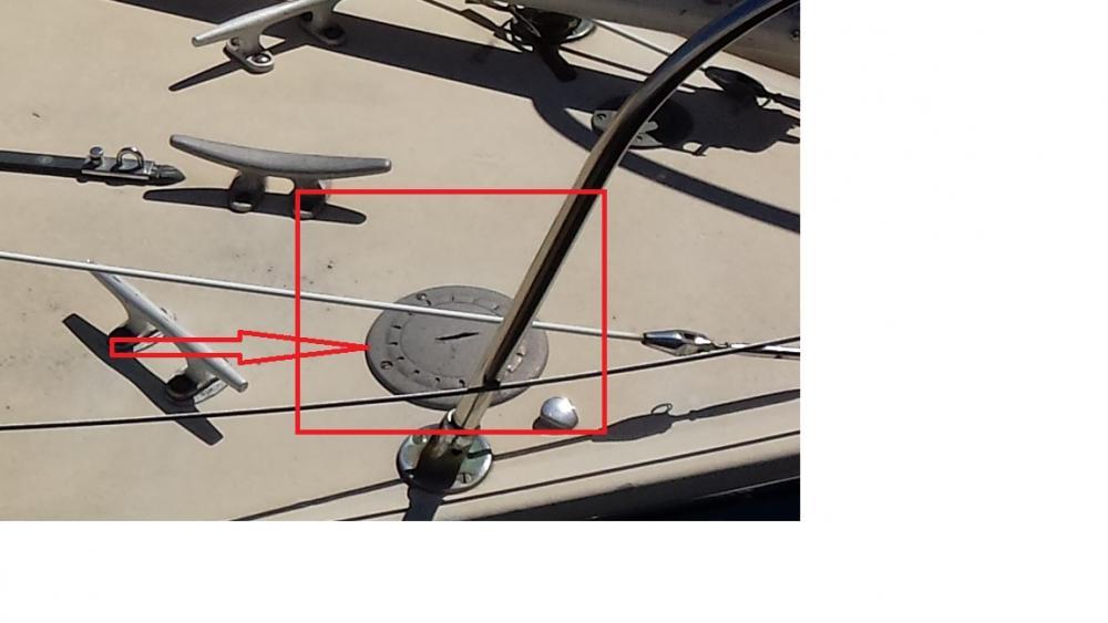 Name:  Deck Plate.jpg Views: 489 Size:  48.9 KB