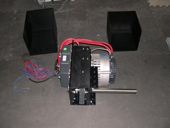 Name:  electric drive.jpg Views: 1076 Size:  37.2 KB