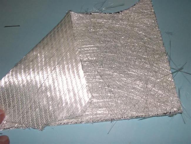 Name:  1708 biaxal cloth.jpg Views: 658 Size:  50.0 KB
